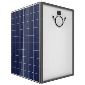poly-solar-panel-260w-to-270w-60-cells-f