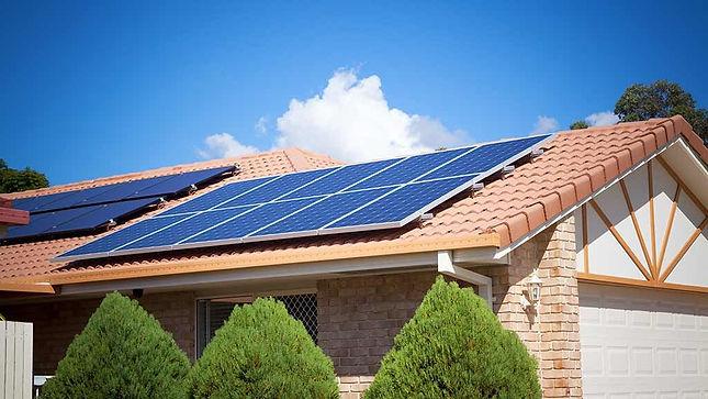 australian home with solar panels.jpg