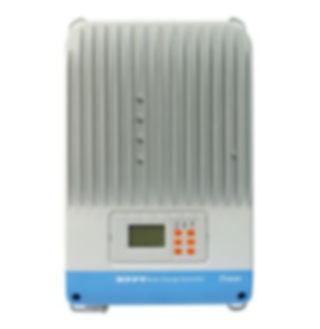 mppt-solar-controller02074359121.jpg