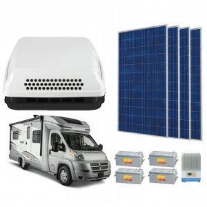 12000btu-dc48v-battery-powered-air360874