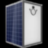 Solar Air Con.png