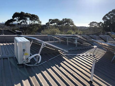 solar air conditioner (3).jpg