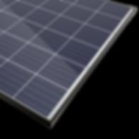 Solar Panel.png