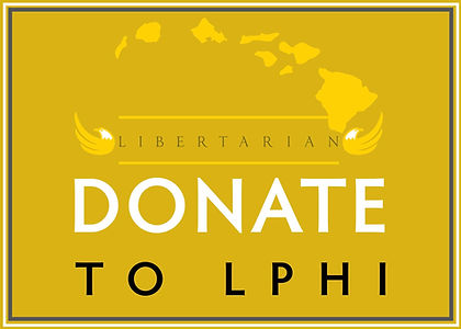 website donate.jpg
