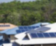 Australian-Solar-Panels.jpg