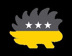 yellow pork copy.png