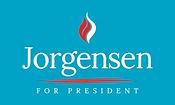 Jorgensen-Business-Cards.jpg