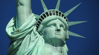 statue-of-liberty-267948_1920.jpg
