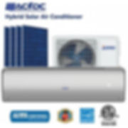 9000btu-acdc-hybrid-air-conditioning-sys