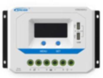 pwm-solar-controller16042067330.jpg