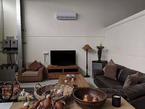 solar air conditioner (12).jpg