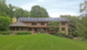 Gibsonia-Pennsylvania-residence.jpg