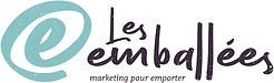 LES_EMBALLEES_Logo_H.jpg