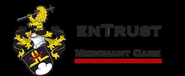 enTrust Merchant Care.png