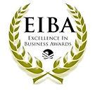 EIBA Wreath.jpg