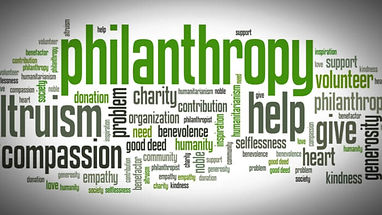 Philantropy.jpg