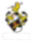 enTrust Logo - HR - white.png