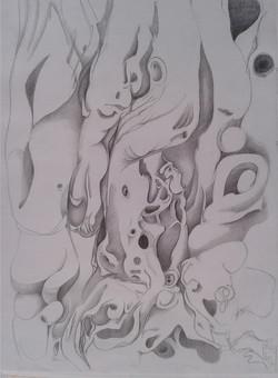 Flüssigkleber
