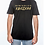Thumbnail: EVERYTHING YOU NEED IS IN THE KINGDOM  CREW NECK TEE  FOR  MEN