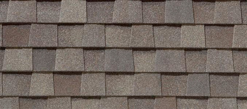 Roofing Contractor Houston Mdw Roofing And Remodeling Llc