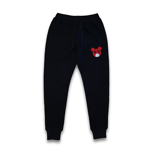 on the avenue apparel joggers