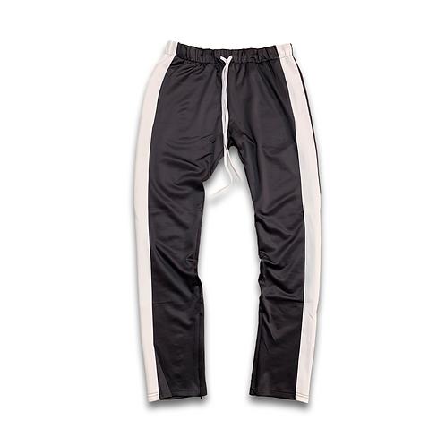 OTA Dark Grey Track Pant