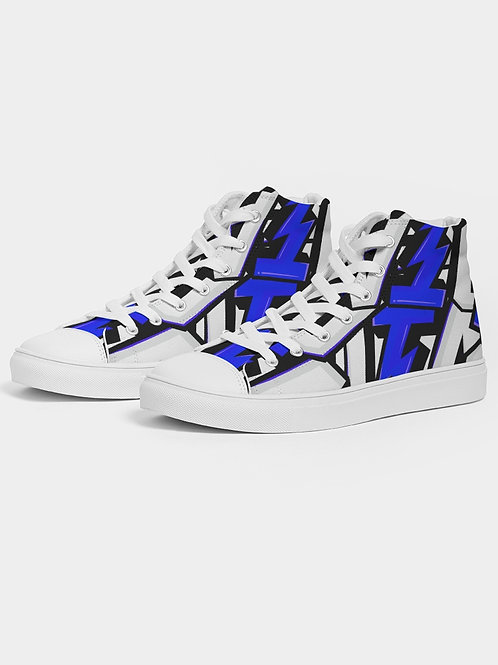 OTA Lightning High Top Sneaker
