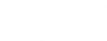 DiamondGlow-Logo White.png