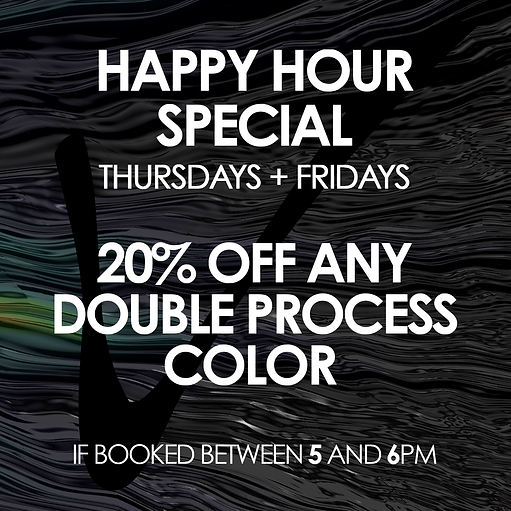 Happy Hour Specials 2020_Square.png