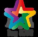 logo_star5.png