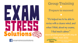 FB Exam Stress Session-4