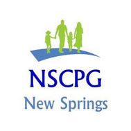 New Springs Community Project