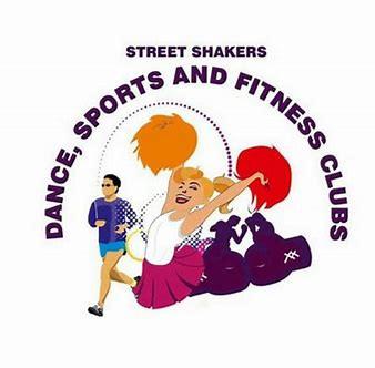 Street Shakers