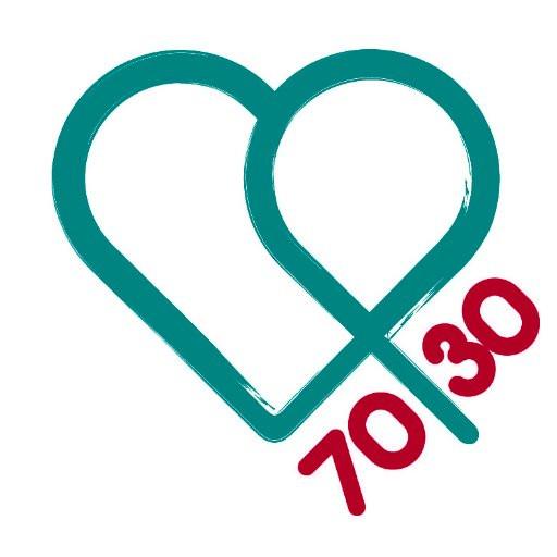 70/30 Campaign