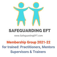 FINAL LOGO for Safeguarding EFT_MR.jpg