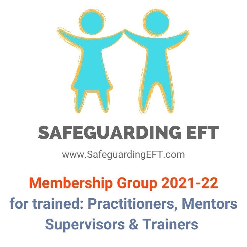 Membership Group 2021-22