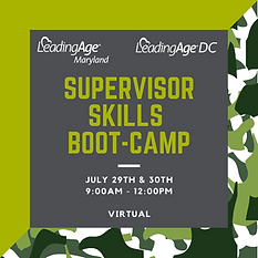 supervisor skills boot camp.png