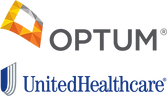Optum_UHC vertical logo lock-up.png.png