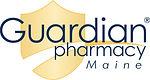 Guardian Logo - Maine.jpg