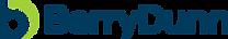 2021 WEB berrydunn-logo-horizontal-full-