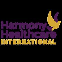Harmony Healthcare International.png
