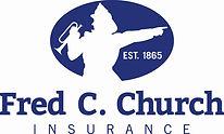 Fred Church Logo.jpg