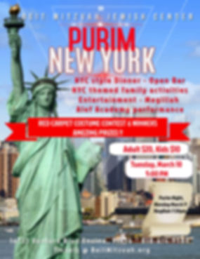 Purim NYC 2020.jpg