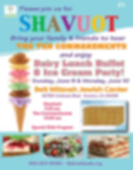 Shavout postcard front-2019 copy (1).jpg