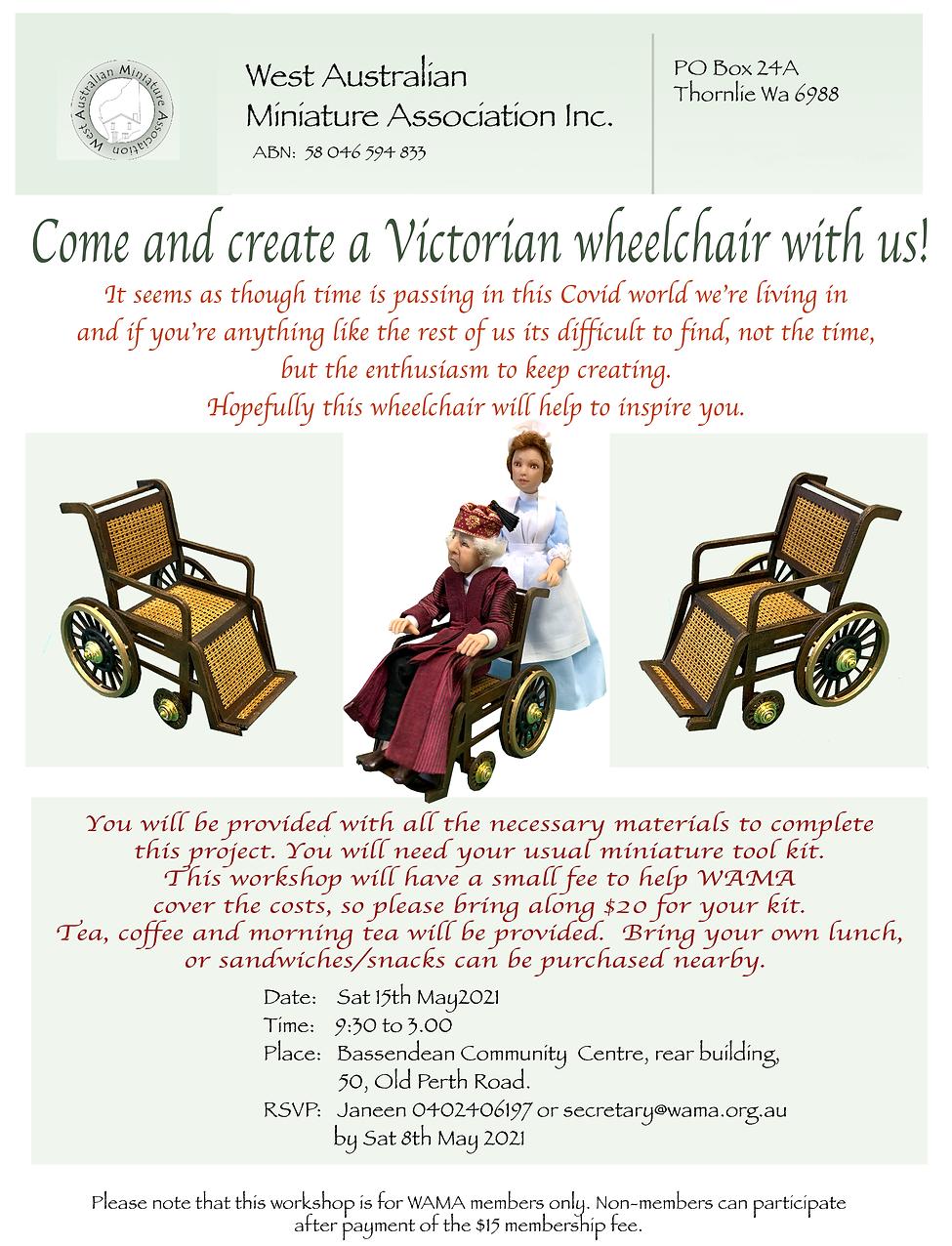 Workshop Wheelchair Flyer.png