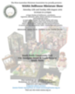 wama 2019 show flyer.jpg
