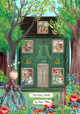 Fairy B&B