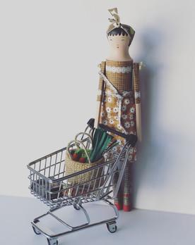 Let's Shop