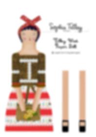 Tilley country dress.jpg