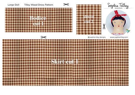 dress pattern large.jpg